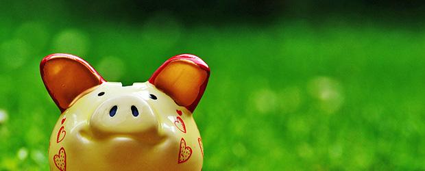 Quel placement financier pour épargner ?