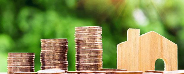 Les placements choisir pour payer moins d'impôts