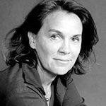 Karine Malatier