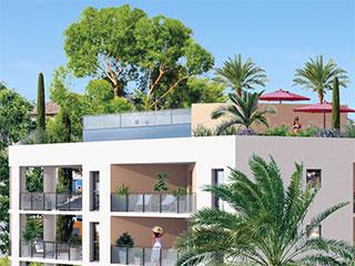 Résidence Villa Levante