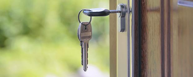 Investissement en résidences services : ce qu'il faut savoir