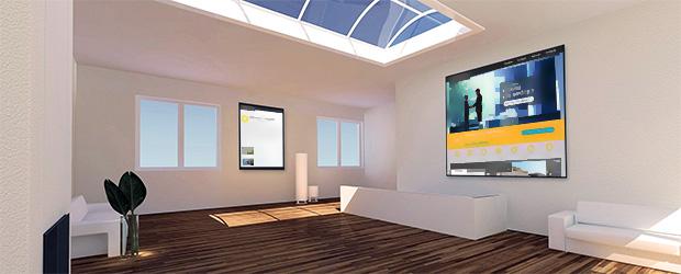 L'investissement immobilier est-il toujours attractif ?