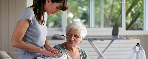 L'investissement locatif en résidence seniors