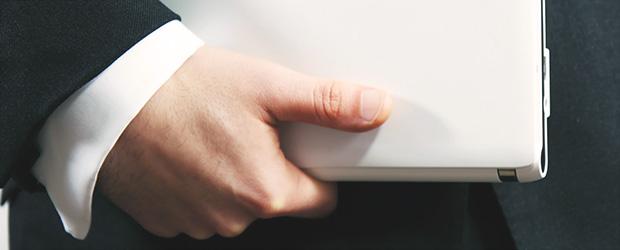Année blanche : faut-il souscrire à un placement défiscalisant en 2018 ?