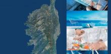 FIP Corse Développement 3