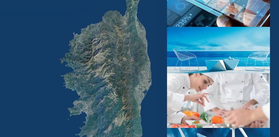 FIP Corse Développement 3 Calao Finance