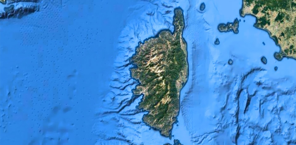 FIP Corse Kallisté Capital n°11