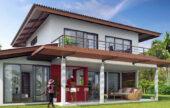 Immobilier neuf en Guyane : pourquoi investir en Guyane ?