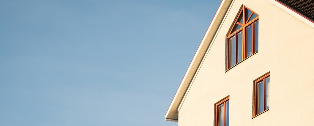 Investissement locatif : comment sécuriser ses loyers ?