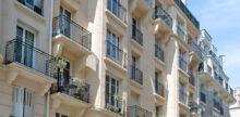 Conseils Démembrement : l'investissement en nue-propriété en 13 questions