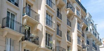 Démembrement : l'investissement en nue-propriété en 13 questions