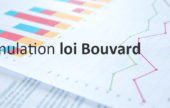 Simulation de défiscalisation Bouvard 2021
