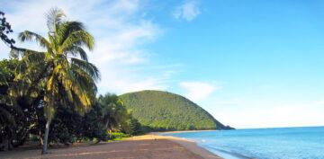 La Guadeloupe, une destination propice à l'investissement
