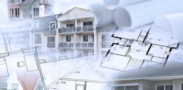Défiscalisation immobilière : comment réduire ses impôts