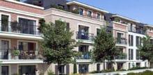 Villa Carnot