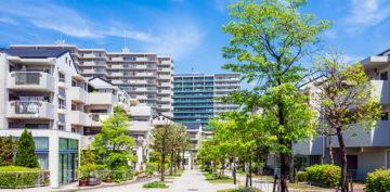 Comment choisir entre immobilier locatif et défiscalisation ?